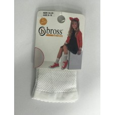 Носки BROSS Kids Tights